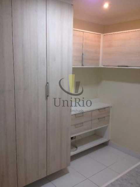 PHOTO-2019-10-30-12-13-17 - Apartamento 3 quartos à venda Barra da Tijuca, Rio de Janeiro - R$ 890.000 - FRAP30208 - 13