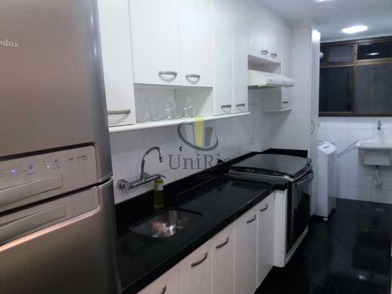 PHOTO-2019-10-30-12-13-18 1 - Apartamento 3 quartos à venda Barra da Tijuca, Rio de Janeiro - R$ 890.000 - FRAP30208 - 15