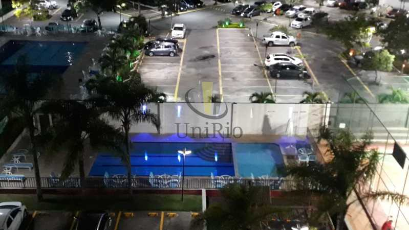 PHOTO-2019-10-30-12-13-19 2 - Apartamento 3 quartos à venda Barra da Tijuca, Rio de Janeiro - R$ 890.000 - FRAP30208 - 18