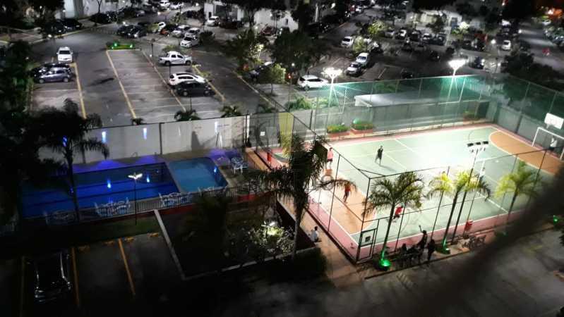PHOTO-2019-10-30-12-13-19 3 - Apartamento 3 quartos à venda Barra da Tijuca, Rio de Janeiro - R$ 890.000 - FRAP30208 - 19