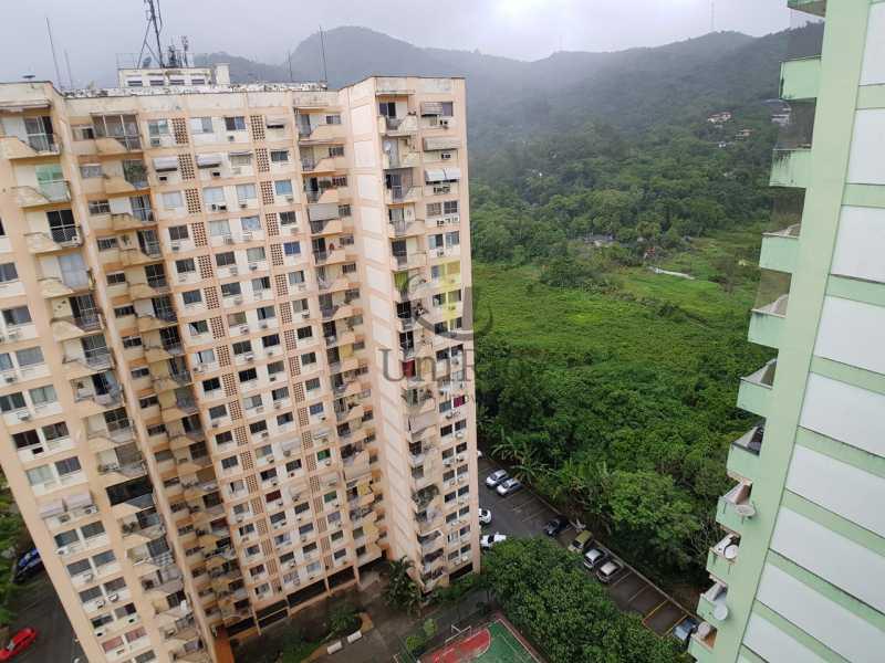 b1957de0-6eb6-45e3-a343-a4d35b - Apartamento 2 quartos à venda Itanhangá, Rio de Janeiro - R$ 177.000 - FRAP20781 - 19