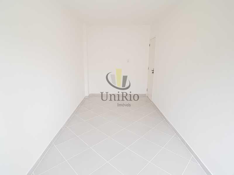 782757e2-0a61-49a3-a123-d412ab - Apartamento 2 quartos à venda Itanhangá, Rio de Janeiro - R$ 177.000 - FRAP20781 - 7