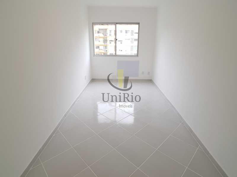 13bd741c-52af-4532-98d4-be2eec - Apartamento 2 quartos à venda Itanhangá, Rio de Janeiro - R$ 177.000 - FRAP20781 - 10