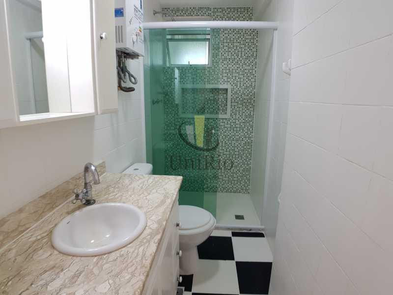 7f2d6cc4-ca3a-4a0e-8201-7f661f - Apartamento 2 quartos à venda Itanhangá, Rio de Janeiro - R$ 177.000 - FRAP20781 - 5