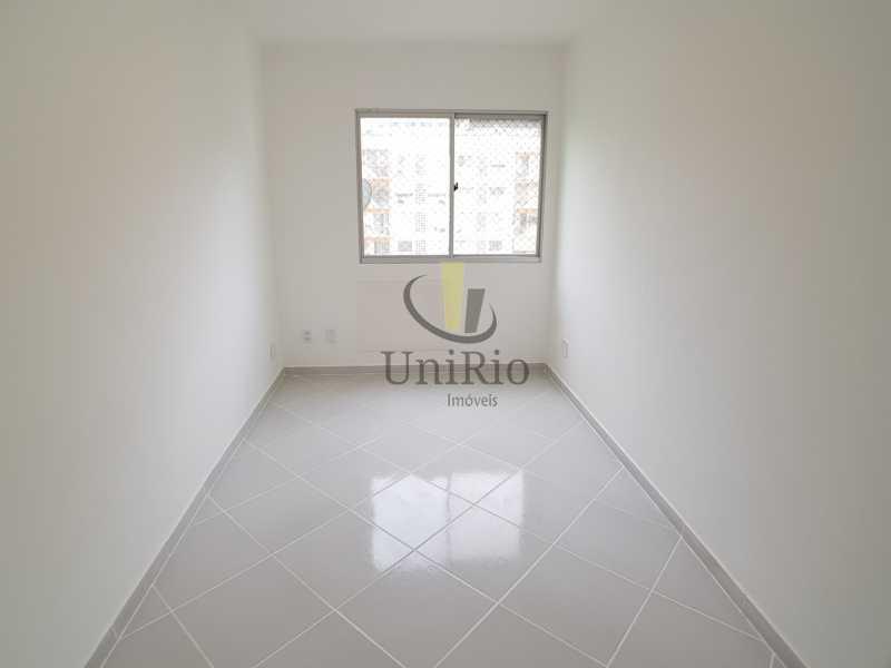 1cd2285d-28a2-4208-95a6-3cfd5f - Apartamento 2 quartos à venda Itanhangá, Rio de Janeiro - R$ 177.000 - FRAP20781 - 13