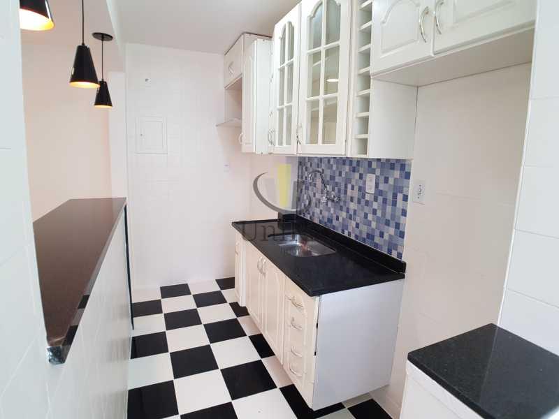 62fa4119-944e-4e81-a68e-c6da33 - Apartamento 2 quartos à venda Itanhangá, Rio de Janeiro - R$ 177.000 - FRAP20781 - 14