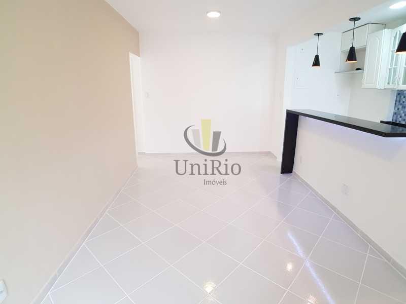 960eae32-6c80-4768-92ea-750f7c - Apartamento 2 quartos à venda Itanhangá, Rio de Janeiro - R$ 177.000 - FRAP20781 - 12