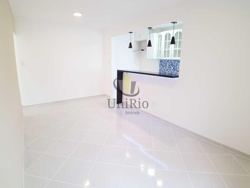 916dcb0d-1d48-4217-9692-a00513 - Apartamento 2 quartos à venda Itanhangá, Rio de Janeiro - R$ 177.000 - FRAP20781 - 9