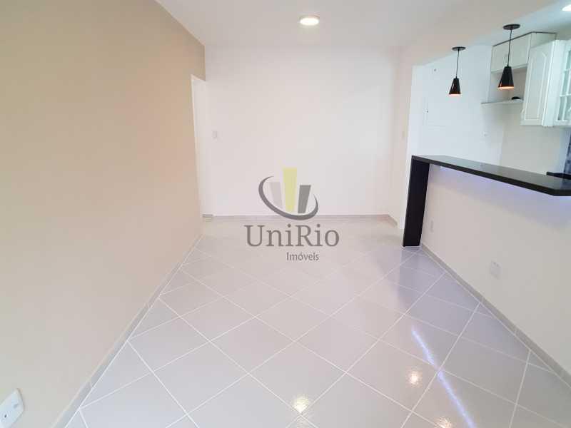 05cf82bf-0bcc-4e2b-b3e2-9e8107 - Apartamento 2 quartos à venda Itanhangá, Rio de Janeiro - R$ 177.000 - FRAP20781 - 1