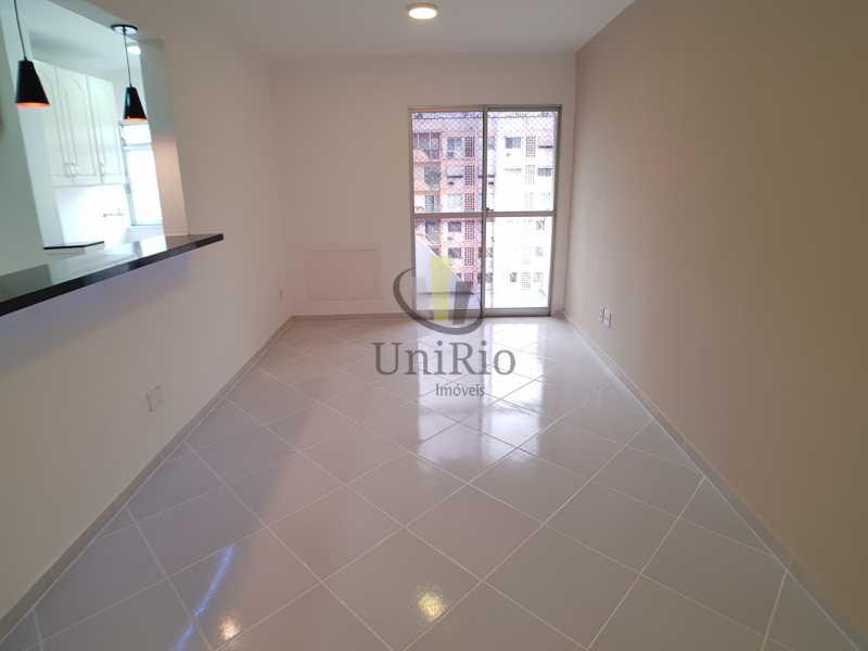 de953259-381c-4ccc-bff3-7f256f - Apartamento 2 quartos à venda Itanhangá, Rio de Janeiro - R$ 177.000 - FRAP20781 - 4
