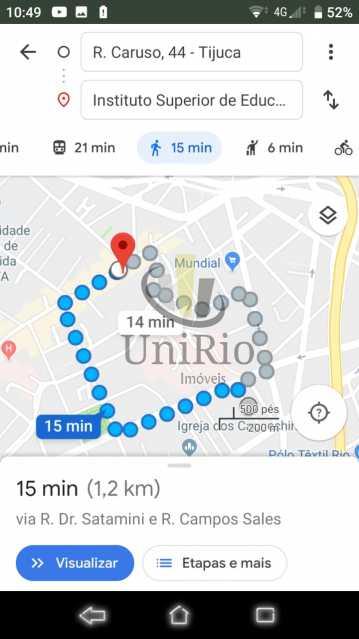 0bec9d5d-dd9d-44ce-9a44-2e27c4 - Prédio 414m² à venda Tijuca, Rio de Janeiro - R$ 1.320.000 - FRPR00001 - 16