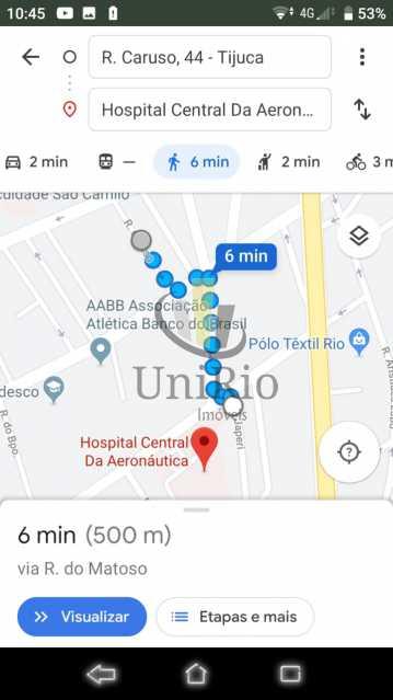 52d6860a-a5f9-4aff-8674-a19325 - Prédio 414m² à venda Tijuca, Rio de Janeiro - R$ 1.320.000 - FRPR00001 - 12