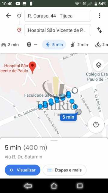 72aac9b9-7729-44bc-8c1f-8032e2 - Prédio 414m² à venda Tijuca, Rio de Janeiro - R$ 1.320.000 - FRPR00001 - 7