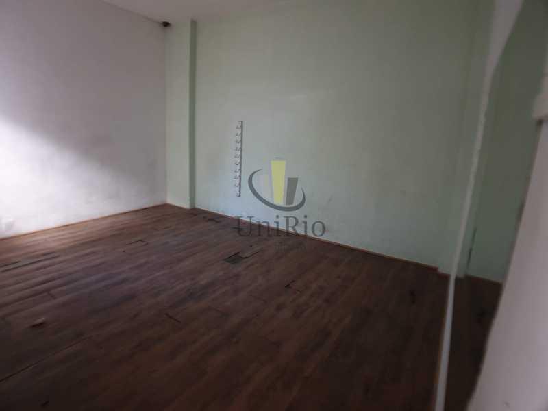 4fa3cbf4-43ad-4770-b6ad-863c4b - Prédio 414m² à venda Tijuca, Rio de Janeiro - R$ 1.320.000 - FRPR00001 - 5