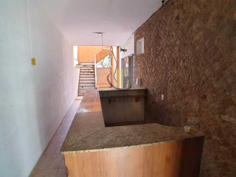 2b3166a3-08cb-40d8-b193-a9fcb7 - Prédio 414m² à venda Tijuca, Rio de Janeiro - R$ 1.320.000 - FRPR00001 - 6