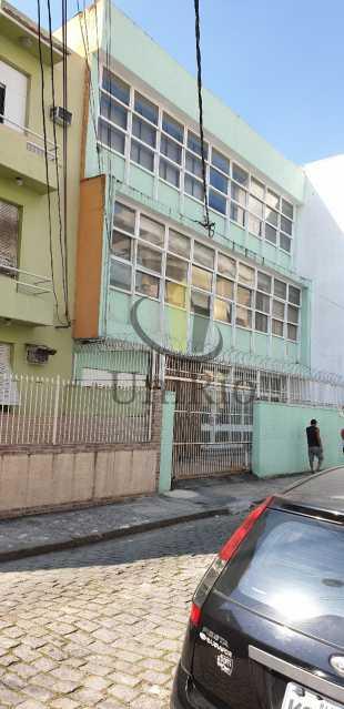 44cfc666-8a19-478f-9fca-649809 - Prédio 414m² à venda Tijuca, Rio de Janeiro - R$ 1.320.000 - FRPR00001 - 3