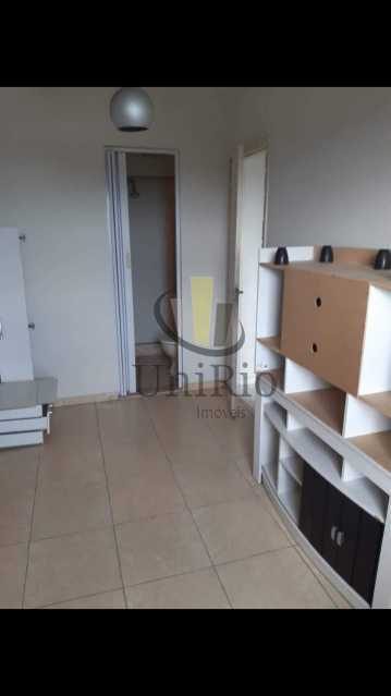 cc9eac84-f078-41ba-985f-fe6601 - Apartamento 2 quartos à venda Itanhangá, Rio de Janeiro - R$ 170.000 - FRAP20791 - 3