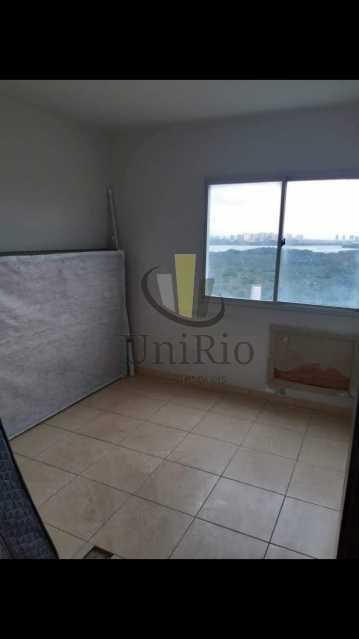 f1248f62-3988-4dbf-93db-8eb530 - Apartamento 2 quartos à venda Itanhangá, Rio de Janeiro - R$ 170.000 - FRAP20791 - 4