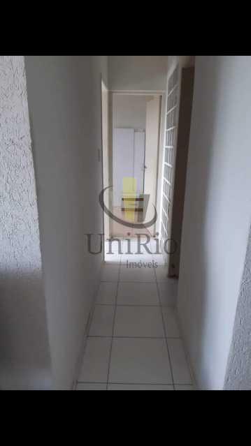 2fbe19a1-7726-4d2d-bed0-001e20 - Apartamento 2 quartos à venda Itanhangá, Rio de Janeiro - R$ 170.000 - FRAP20791 - 5