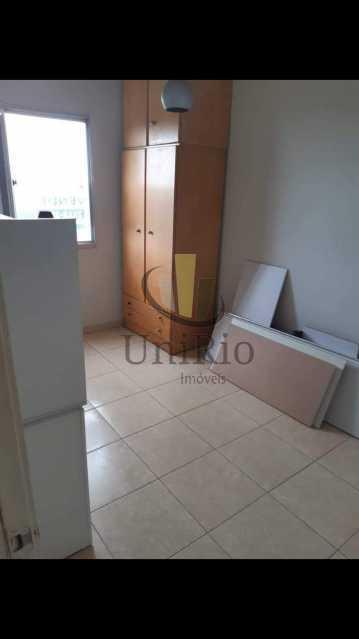 fe662d78-1568-4a3a-8200-85720a - Apartamento 2 quartos à venda Itanhangá, Rio de Janeiro - R$ 170.000 - FRAP20791 - 7