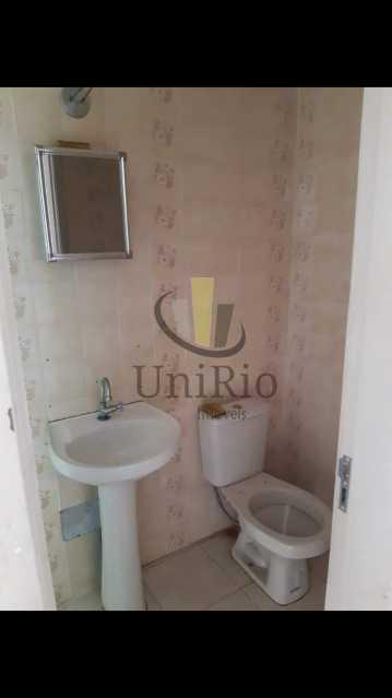 12323da1-15c3-43d2-a204-0c70ec - Apartamento 2 quartos à venda Itanhangá, Rio de Janeiro - R$ 170.000 - FRAP20791 - 10