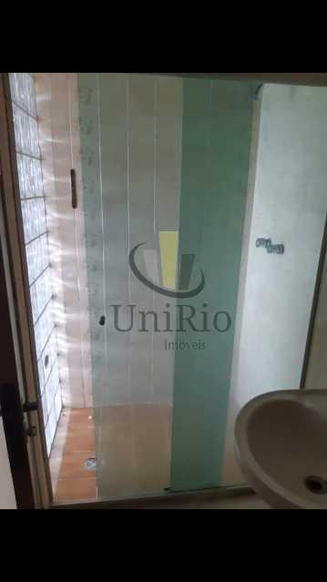 fa9c7e00-d997-422e-98e9-2501f7 - Apartamento 2 quartos à venda Itanhangá, Rio de Janeiro - R$ 170.000 - FRAP20791 - 14