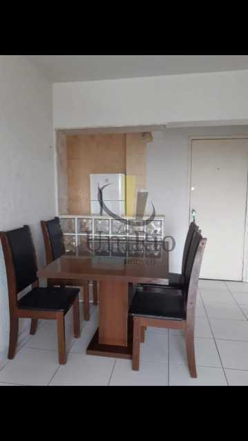 4b8aab6e-6990-415e-b46a-b3d803 - Apartamento 2 quartos à venda Itanhangá, Rio de Janeiro - R$ 170.000 - FRAP20791 - 13