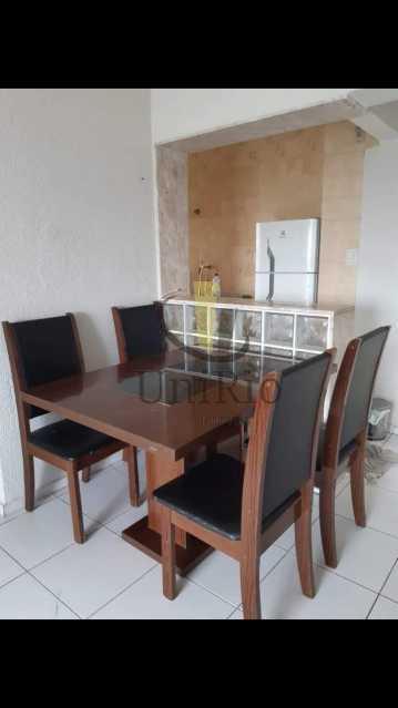 11758785-3b55-4664-b861-d8c5b9 - Apartamento 2 quartos à venda Itanhangá, Rio de Janeiro - R$ 170.000 - FRAP20791 - 12