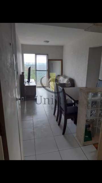 ddd2af80-4e9e-42a9-8193-105caf - Apartamento 2 quartos à venda Itanhangá, Rio de Janeiro - R$ 170.000 - FRAP20791 - 9