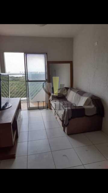 99c58545-08a5-4022-b67d-e89db8 - Apartamento 2 quartos à venda Itanhangá, Rio de Janeiro - R$ 170.000 - FRAP20791 - 8