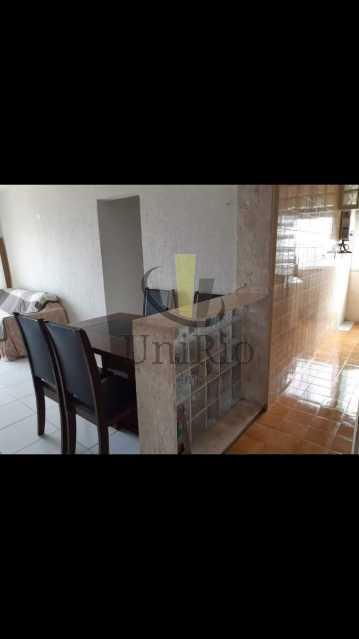 241d812d-0c55-4bab-804e-648a58 - Apartamento 2 quartos à venda Itanhangá, Rio de Janeiro - R$ 170.000 - FRAP20791 - 16