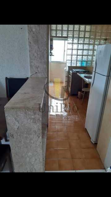 bea5a8f7-9939-4d9e-bbce-52f56f - Apartamento 2 quartos à venda Itanhangá, Rio de Janeiro - R$ 170.000 - FRAP20791 - 19