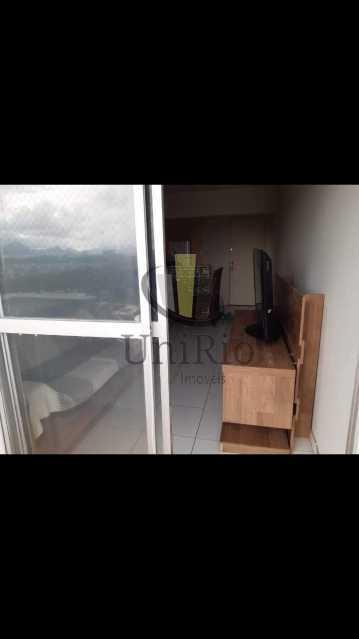 2d98bf4e-156b-4021-b6a6-47b14a - Apartamento 2 quartos à venda Itanhangá, Rio de Janeiro - R$ 170.000 - FRAP20791 - 18