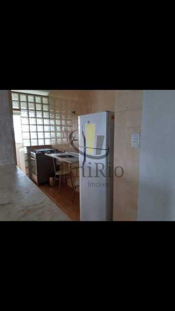 ed53a07c-aa56-4064-a2f7-103196 - Apartamento 2 quartos à venda Itanhangá, Rio de Janeiro - R$ 170.000 - FRAP20791 - 20