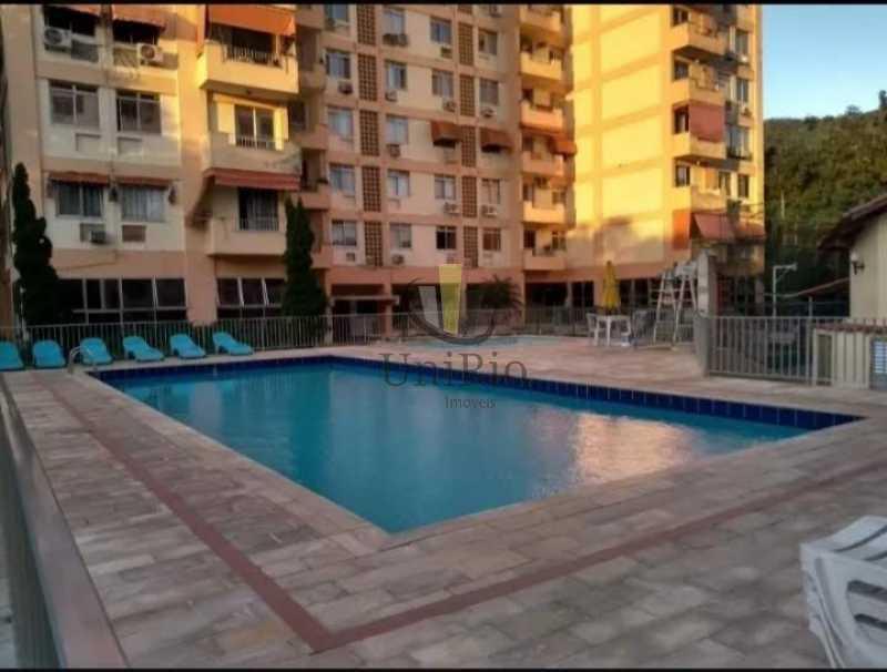 0f906261-5610-4f8b-9bc3-9956f5 - Apartamento 2 quartos à venda Itanhangá, Rio de Janeiro - R$ 170.000 - FRAP20791 - 23