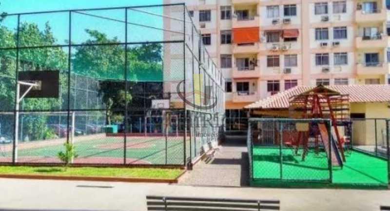 e7085671-bf90-4290-bfc7-d96326 - Apartamento 2 quartos à venda Itanhangá, Rio de Janeiro - R$ 170.000 - FRAP20791 - 24