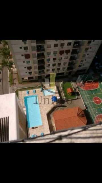 50ec2c25-731b-47a7-a608-941abd - Apartamento 2 quartos à venda Itanhangá, Rio de Janeiro - R$ 170.000 - FRAP20791 - 26