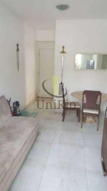 88bb5947-0b30-4ada-bc75-83217a - Apartamento 2 quartos à venda Recreio dos Bandeirantes, Rio de Janeiro - R$ 230.000 - FRAP20790 - 3
