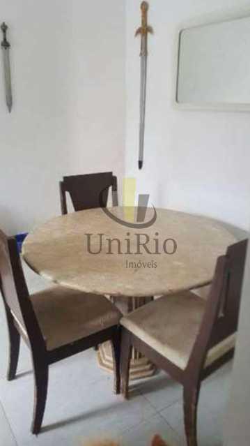 35a4cc84-b0b7-4900-8468-8bf8b1 - Apartamento 2 quartos à venda Recreio dos Bandeirantes, Rio de Janeiro - R$ 230.000 - FRAP20790 - 4