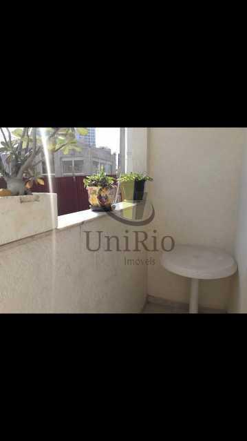 823b2900-83b1-4338-b24c-eec6f9 - Apartamento 2 quartos à venda Recreio dos Bandeirantes, Rio de Janeiro - R$ 230.000 - FRAP20790 - 7