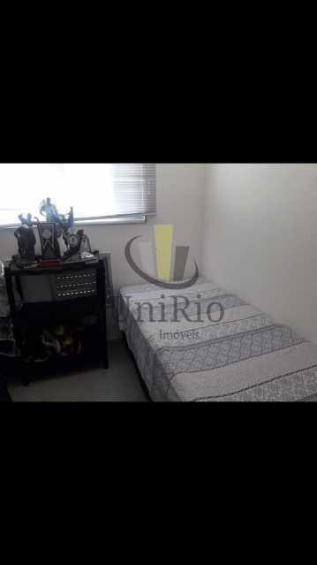 1b8bc818-50ac-4ad4-9f72-67c7d6 - Apartamento 2 quartos à venda Recreio dos Bandeirantes, Rio de Janeiro - R$ 230.000 - FRAP20790 - 8