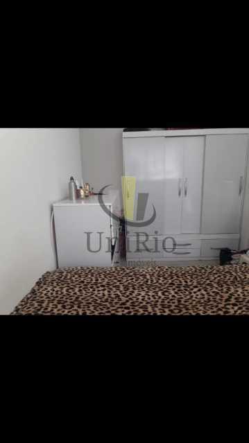 579f7fb0-edcf-45b2-974b-f30623 - Apartamento 2 quartos à venda Recreio dos Bandeirantes, Rio de Janeiro - R$ 230.000 - FRAP20790 - 10