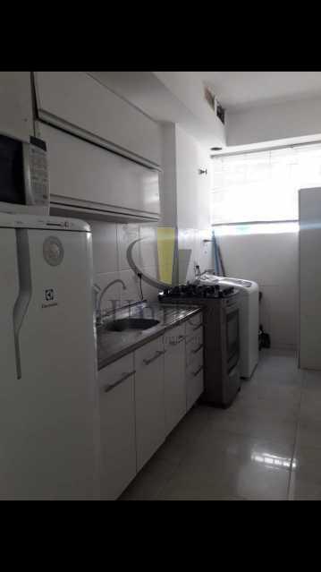 aed5880c-15d0-4ea3-b084-6f7153 - Apartamento 2 quartos à venda Recreio dos Bandeirantes, Rio de Janeiro - R$ 230.000 - FRAP20790 - 11