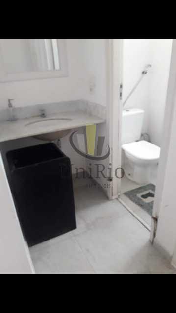 23552217-bbff-456b-b717-0ea49e - Apartamento 2 quartos à venda Recreio dos Bandeirantes, Rio de Janeiro - R$ 230.000 - FRAP20790 - 13