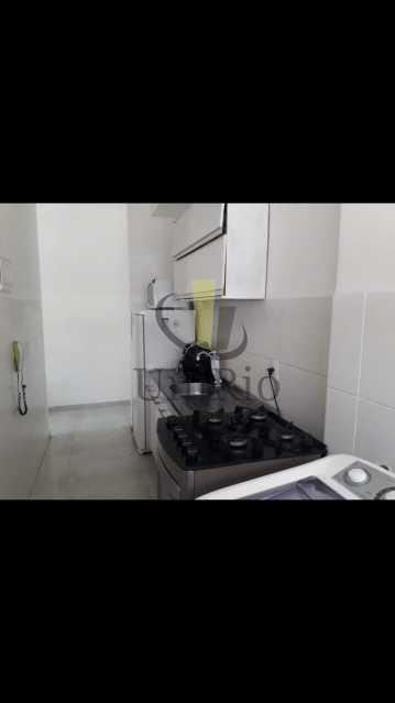 f67c003a-deaf-42ca-80e0-206549 - Apartamento 2 quartos à venda Recreio dos Bandeirantes, Rio de Janeiro - R$ 230.000 - FRAP20790 - 14