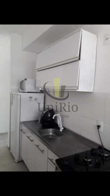 2c21d9b1-623b-433a-8839-7602e2 - Apartamento 2 quartos à venda Recreio dos Bandeirantes, Rio de Janeiro - R$ 230.000 - FRAP20790 - 15