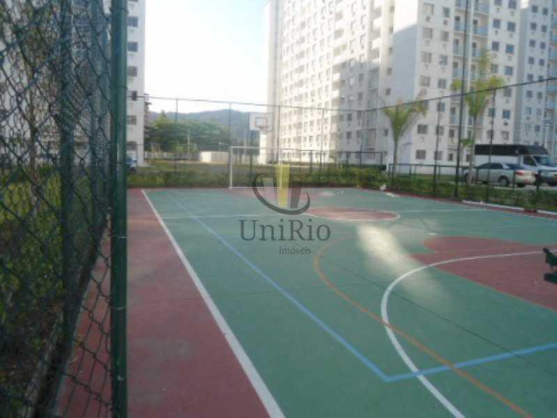 b454f45a86cff40c6bd28889d7141e - Apartamento 2 quartos à venda Recreio dos Bandeirantes, Rio de Janeiro - R$ 230.000 - FRAP20790 - 16