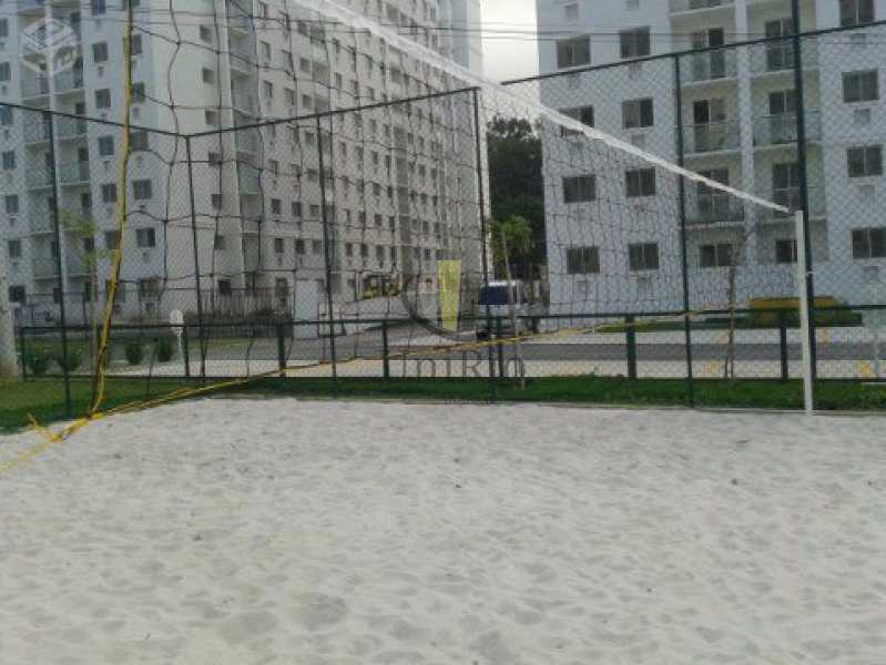 8eb4f71ad2c1f99a9be4525aa5625f - Apartamento 2 quartos à venda Recreio dos Bandeirantes, Rio de Janeiro - R$ 230.000 - FRAP20790 - 17