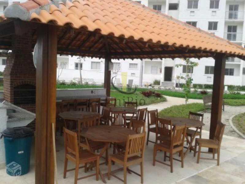 264c9d911cfebac27e9cbffebb35ec - Apartamento 2 quartos à venda Recreio dos Bandeirantes, Rio de Janeiro - R$ 230.000 - FRAP20790 - 19