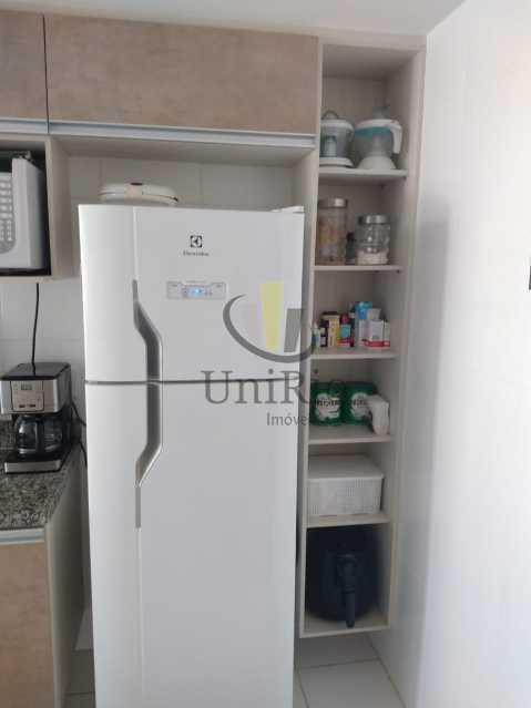 PHOTO-2020-01-28-10-33-36 1 - Apartamento 2 quartos à venda Camorim, Rio de Janeiro - R$ 350.000 - FRAP20793 - 15